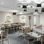 Photo of Le Grand Cafe Lyonnais
