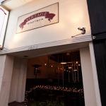 Hollywood Wine Bar