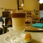 Cafe Bar la Darsena
