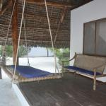 Bungalow - Daybed