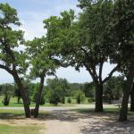 180 acres in North Texas Hill Country