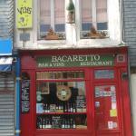 Photo of Bacaretto