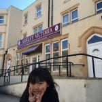 Photo of Ashley Victoria Hotel