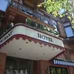 Hotel de France Foto