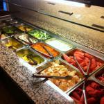 Photo of Restaurant King Buffet