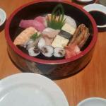 Photo de Toshiro's