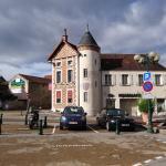 Office de Tourisme du Pays de Nuits Saint Georges