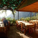 Bild från Sunset Special House Restaurant
