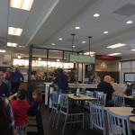 Chick-fil-A - Apple Valley
