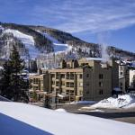 Destination Resorts Vail -  Vail 21