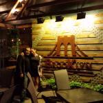 Brooklyn American Bar