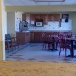 Davenport-Days Inn North