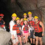 El Dorado Adventure Trips - Day Tours