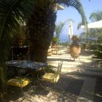 Photo of Belmond Grand Hotel Timeo