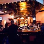 Zdjęcie Tia Margarita Mexican Restaurant