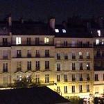 Photo de Hotel Darcet