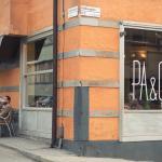 Foto di PA & Co