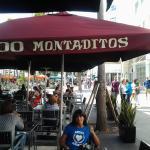 100 Montaditos의 사진
