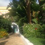 Hotel Mercanti di Mare Foto