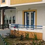 Photo of Albatross Apartments