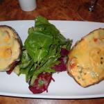Foto van Petronella Restaurant & Cafe