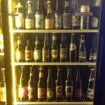 Foto de Beer Kitchen