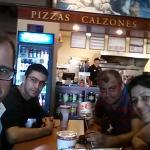 Foto de Pizza Factory