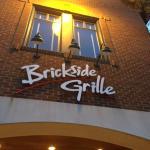 ภาพถ่ายของ Brickside Grille