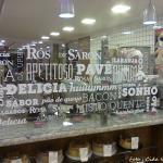 Foto de Padaria Rosa de Saron