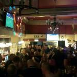 The Cedar Tavern Foto