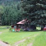 Foto di Bruce Spruce Ranch