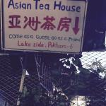 Foto de Asian Tea House