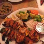 Photo de Sea Salt Fish Grill