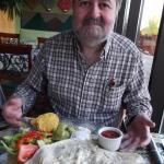 Photo of Elita Restaurant