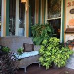Viroqua Heritage Inn Foto