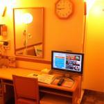 Photo of Toyoko Inn Hiroshima-eki Minamiguchi-migi