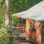 Barrington Tops Organic Retreat