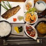 Yoshi Izakaya照片