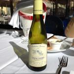 приятное вино