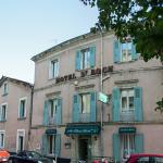 Photo of Hotel Saint Roch