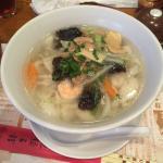 Photo of Laobian Dumpling 2