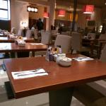 Photo of Asian Bistro JiA