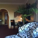 Hamurana Lodge Foto