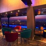 Photo de 13th Floor Lounge Bar