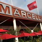 Le Marcellino