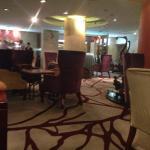 Photo de Hai Hua Man Long  Holiday Resort