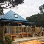 Orewa Top 10 Facilities