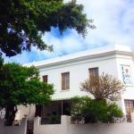 182 Bree Street, Cape Town, 8001