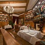 Restauracja PAPU