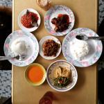 Foto Warong Nasi Pariaman